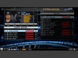 MLB 13 The Show Screenshot #271 for PS3 - Click to view