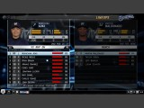 MLB 13 The Show Screenshot #272 for PS3 - Click to view