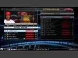 MLB 13 The Show Screenshot #273 for PS3 - Click to view