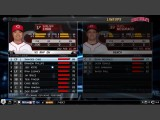 MLB 13 The Show Screenshot #274 for PS3 - Click to view