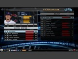 MLB 13 The Show Screenshot #275 for PS3 - Click to view