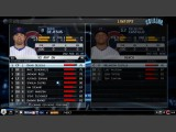 MLB 13 The Show Screenshot #276 for PS3 - Click to view