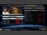 MLB 13 The Show Screenshot #279 for PS3 - Click to view