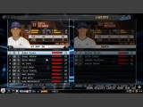 MLB 13 The Show Screenshot #280 for PS3 - Click to view