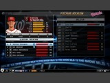 MLB 13 The Show Screenshot #281 for PS3 - Click to view