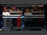 MLB 13 The Show Screenshot #282 for PS3 - Click to view