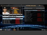 MLB 13 The Show Screenshot #283 for PS3 - Click to view