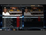 MLB 13 The Show Screenshot #284 for PS3 - Click to view