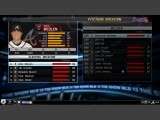 MLB 13 The Show Screenshot #285 for PS3 - Click to view