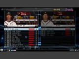 MLB 13 The Show Screenshot #286 for PS3 - Click to view