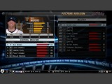 MLB 13 The Show Screenshot #287 for PS3 - Click to view
