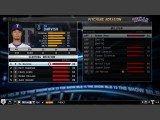 MLB 13 The Show Screenshot #289 for PS3 - Click to view
