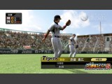 Professional Baseball Spirits 5 Screenshot #30 for PS3 - Click to view