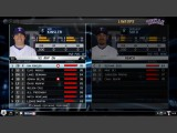 MLB 13 The Show Screenshot #290 for PS3 - Click to view