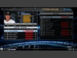 MLB 13 The Show Screenshot #291 for PS3 - Click to view