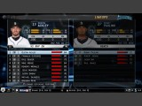 MLB 13 The Show Screenshot #292 for PS3 - Click to view