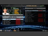 MLB 13 The Show Screenshot #293 for PS3 - Click to view