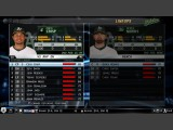 MLB 13 The Show Screenshot #294 for PS3 - Click to view
