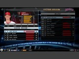 MLB 13 The Show Screenshot #295 for PS3 - Click to view