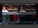 MLB 13 The Show Screenshot #296 for PS3 - Click to view