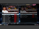 MLB 13 The Show Screenshot #298 for PS3 - Click to view