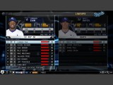MLB 13 The Show Screenshot #300 for PS3 - Click to view
