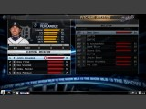 MLB 13 The Show Screenshot #301 for PS3 - Click to view