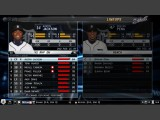 MLB 13 The Show Screenshot #302 for PS3 - Click to view
