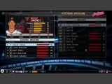 MLB 13 The Show Screenshot #303 for PS3 - Click to view