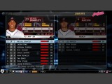 MLB 13 The Show Screenshot #304 for PS3 - Click to view