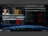 MLB 13 The Show Screenshot #305 for PS3 - Click to view