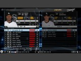 MLB 13 The Show Screenshot #306 for PS3 - Click to view