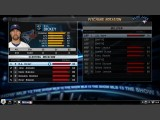 MLB 13 The Show Screenshot #307 for PS3 - Click to view