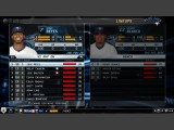 MLB 13 The Show Screenshot #308 for PS3 - Click to view