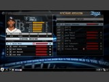 MLB 13 The Show Screenshot #309 for PS3 - Click to view