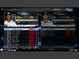 MLB 13 The Show Screenshot #310 for PS3 - Click to view
