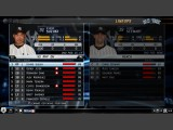 MLB 13 The Show Screenshot #312 for PS3 - Click to view