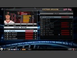 MLB 13 The Show Screenshot #313 for PS3 - Click to view