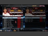 MLB 13 The Show Screenshot #314 for PS3 - Click to view