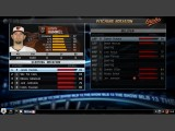 MLB 13 The Show Screenshot #315 for PS3 - Click to view