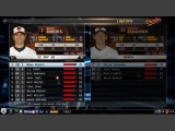 MLB 13 The Show Screenshot #316 for PS3 - Click to view