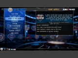 MLB 13 The Show Screenshot #321 for PS3 - Click to view