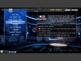 MLB 13 The Show Screenshot #322 for PS3 - Click to view