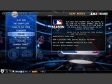 MLB 13 The Show Screenshot #323 for PS3 - Click to view