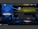 MLB 13 The Show Screenshot #324 for PS3 - Click to view