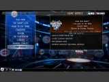 MLB 13 The Show Screenshot #325 for PS3 - Click to view
