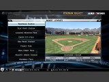 MLB 13 The Show Screenshot #326 for PS3 - Click to view