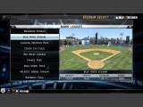 MLB 13 The Show Screenshot #327 for PS3 - Click to view