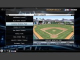 MLB 13 The Show Screenshot #328 for PS3 - Click to view