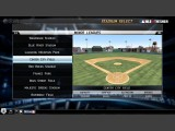 MLB 13 The Show Screenshot #329 for PS3 - Click to view
